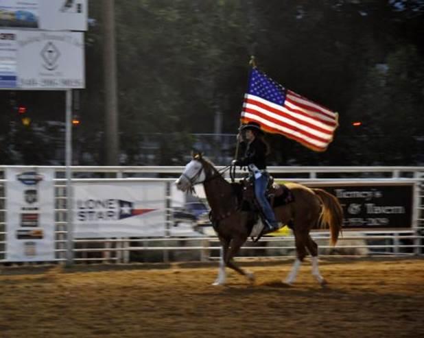 https://www.lone-star.com/wp-content/uploads/2013/09/LS-Rodeo-shot.jpg