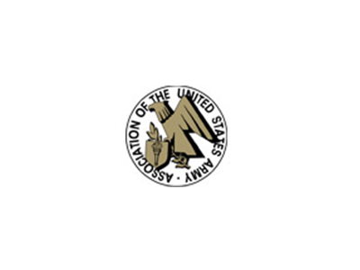Association of the US Army Logo