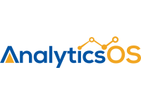 https://www.lone-star.com/wp-content/uploads/2016/09/AnalyticsOS_logo_small.png