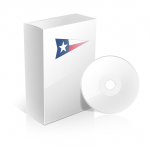 https://www.lone-star.com/wp-content/uploads/2016/10/Other-Software-150x150.png