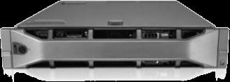 AOS Enterprise Image