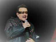 Cui Bono?