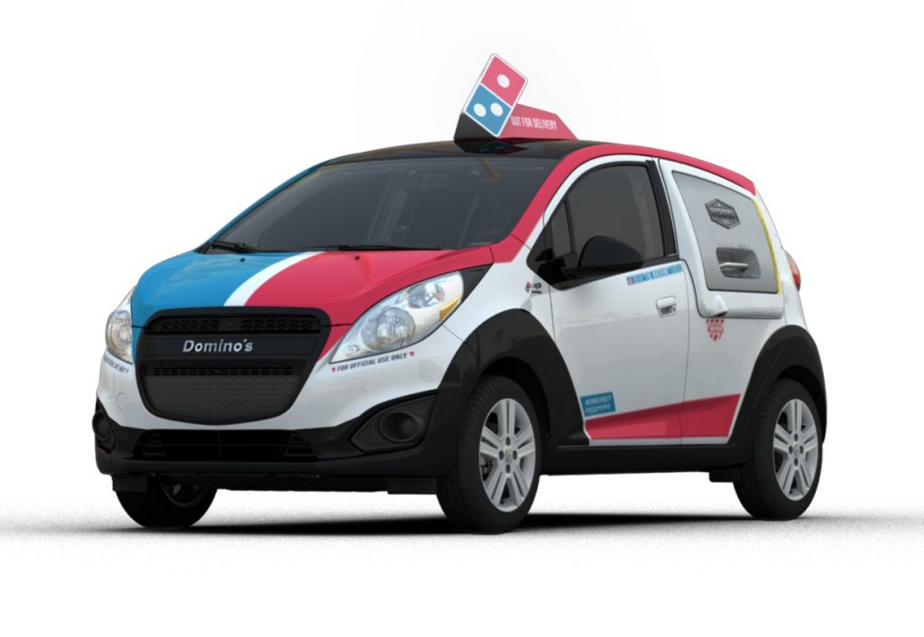 https://www.lone-star.com/wp-content/uploads/2017/05/Dominos-Delivery-Vehicle-1024x706.jpg