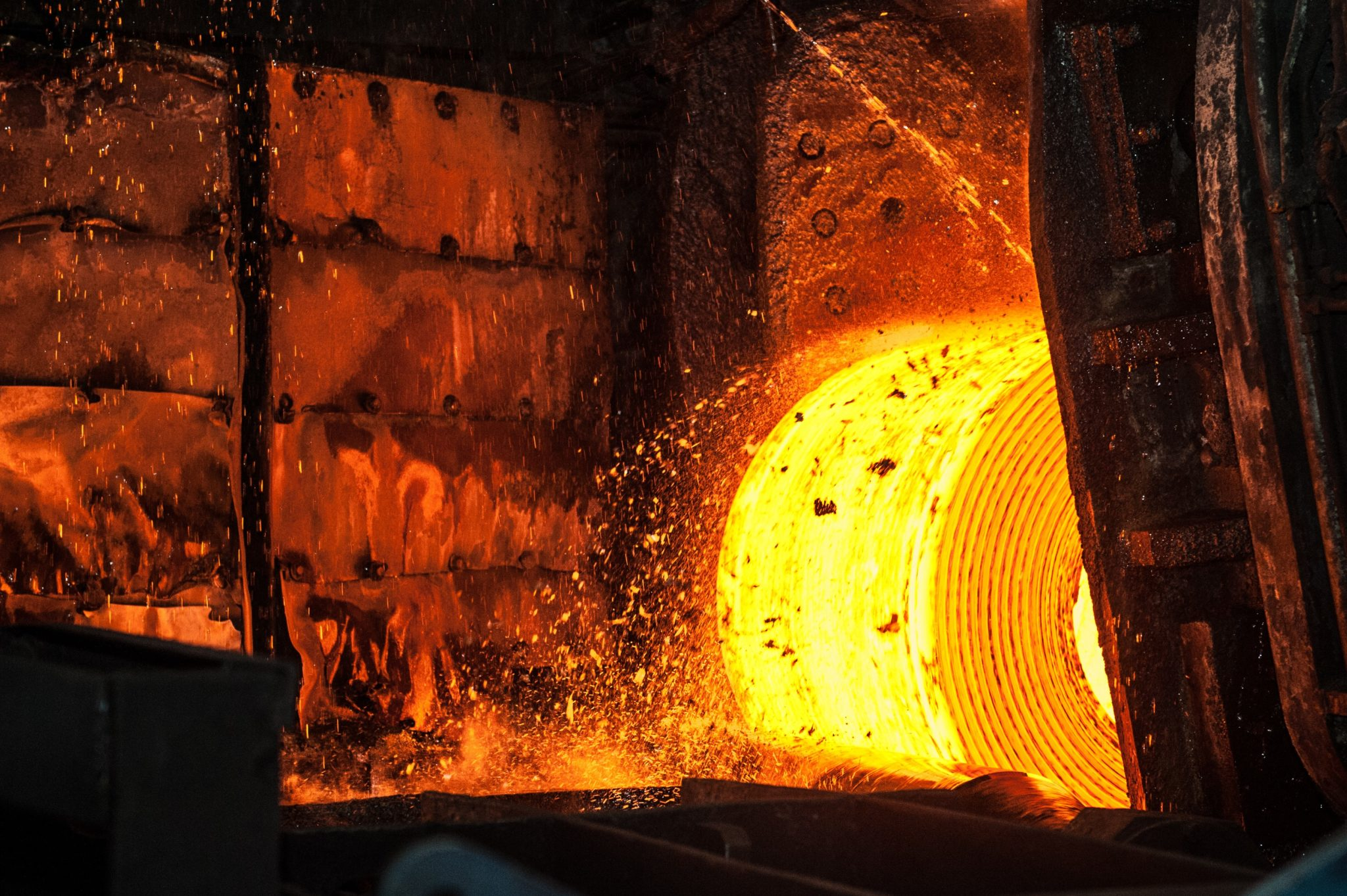 https://www.lone-star.com/wp-content/uploads/2018/01/Smelting-steel-coil.jpg