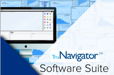 Most advanced multivariate decision analysis toolset available