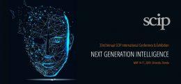 Next Genertaion Intelligence