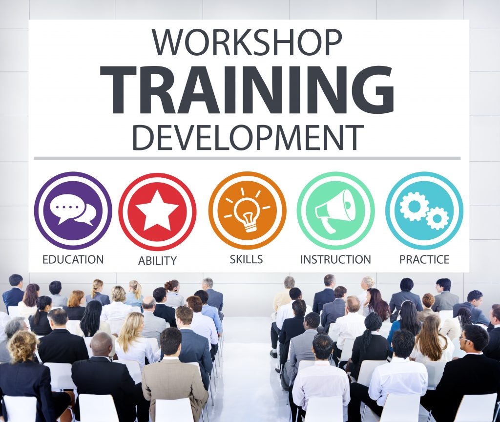 https://www.lone-star.com/wp-content/uploads/2018/05/Training-Workshops-1024x864.jpg