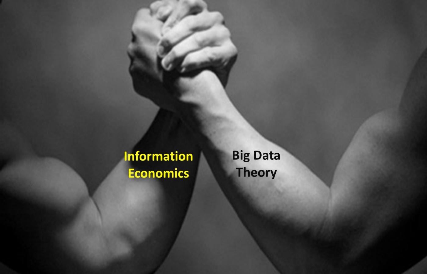 https://www.lone-star.com/wp-content/uploads/2018/08/Information-Economics-vs-Big-Data.png