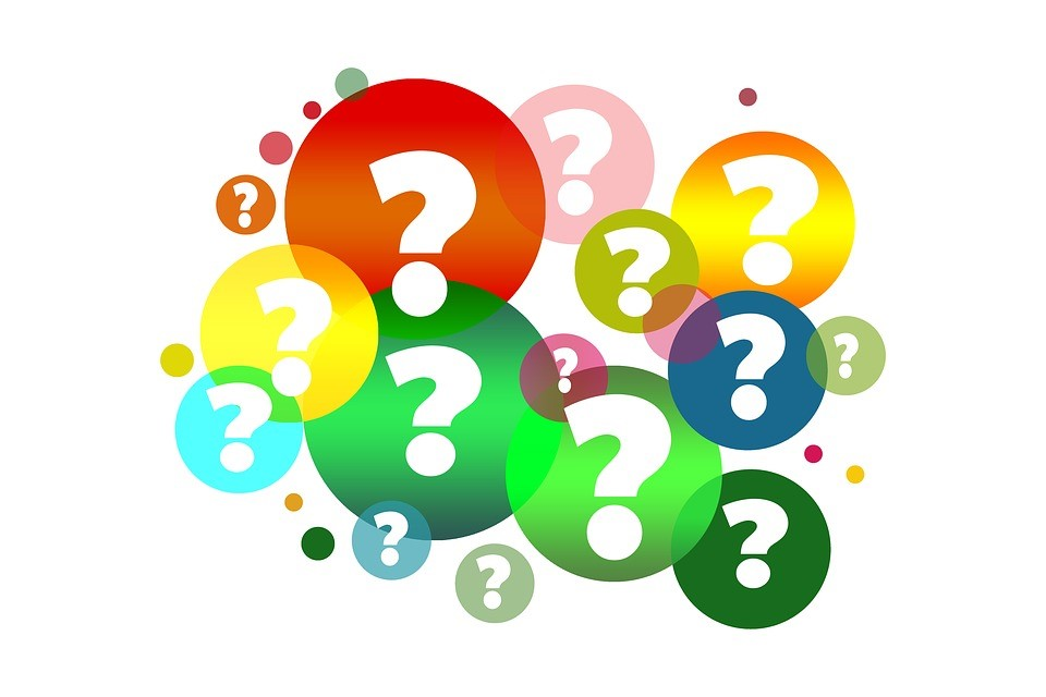 https://www.lone-star.com/wp-content/uploads/2018/08/Little-Questions-Bubbles.jpg