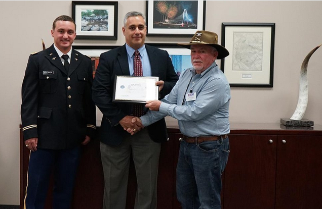 https://www.lone-star.com/wp-content/uploads/2018/09/ESGR-Award.png