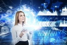 Reduce Confusion and Fear Around Analytics and The Internet of Things