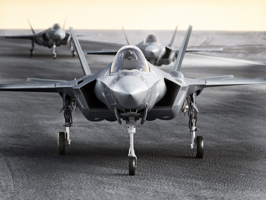 https://www.lone-star.com/wp-content/uploads/2019/01/F-35-1024x768.jpg