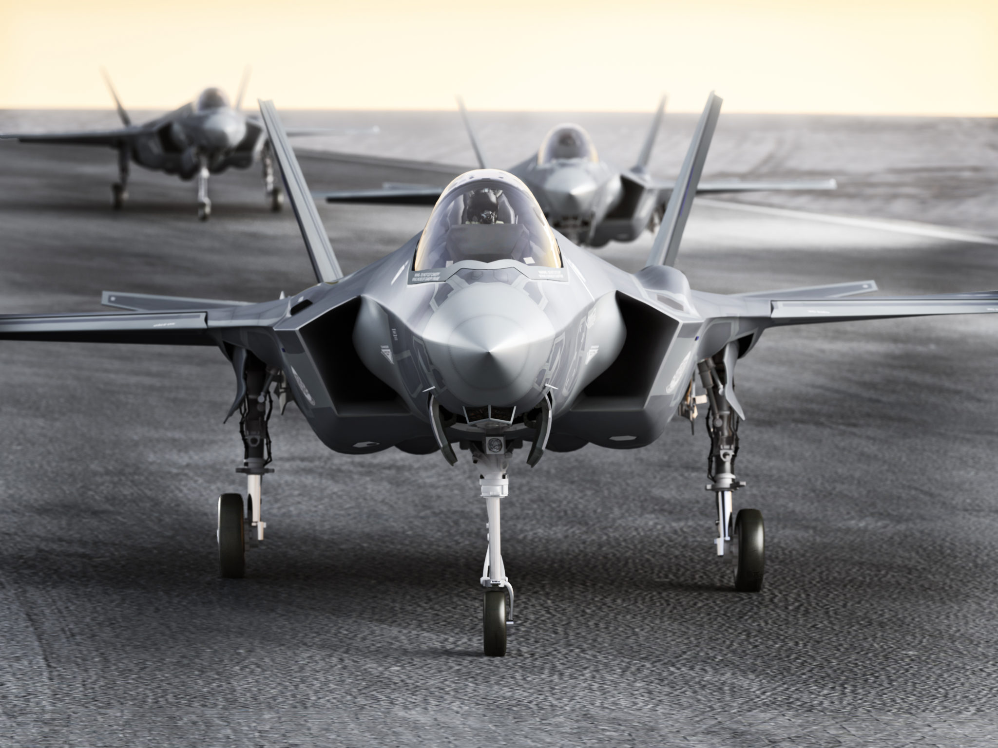 https://www.lone-star.com/wp-content/uploads/2019/01/F-35.jpg