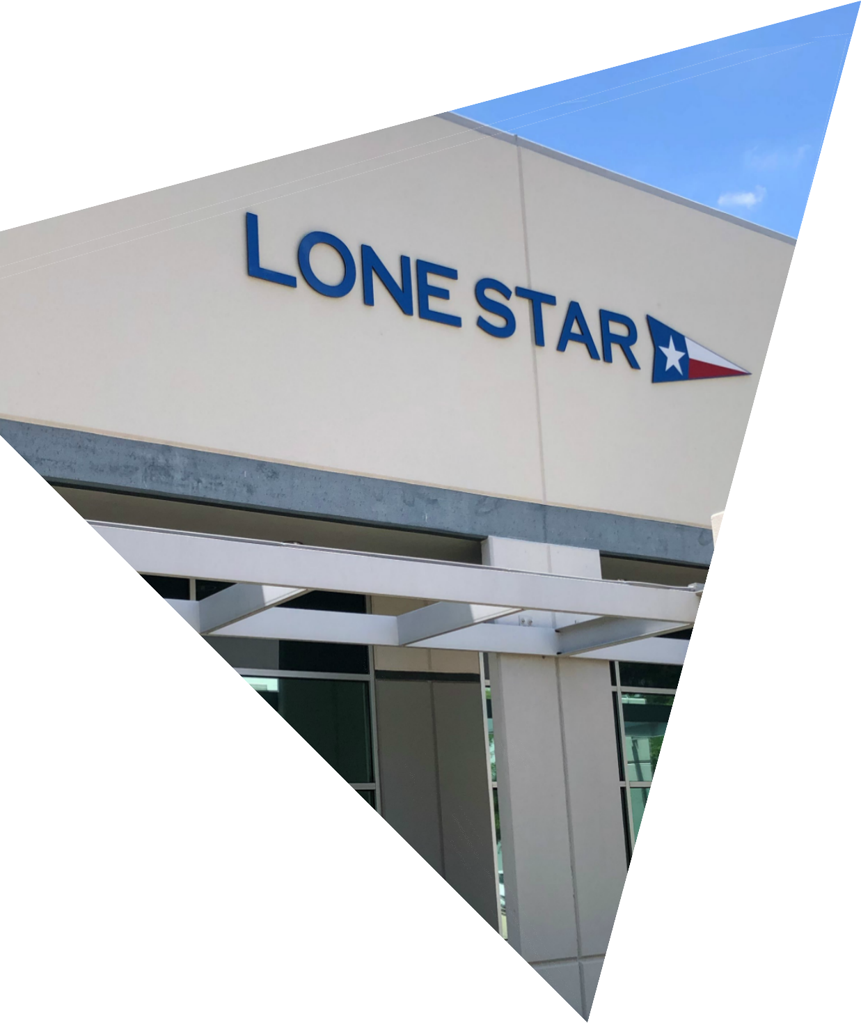 https://www.lone-star.com/wp-content/uploads/2019/07/img-experience-1.png