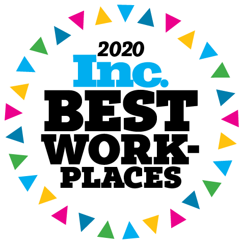 https://www.lone-star.com/wp-content/uploads/2020/05/Inc.-Best-Workplaces-2020-Standard-Logo.png