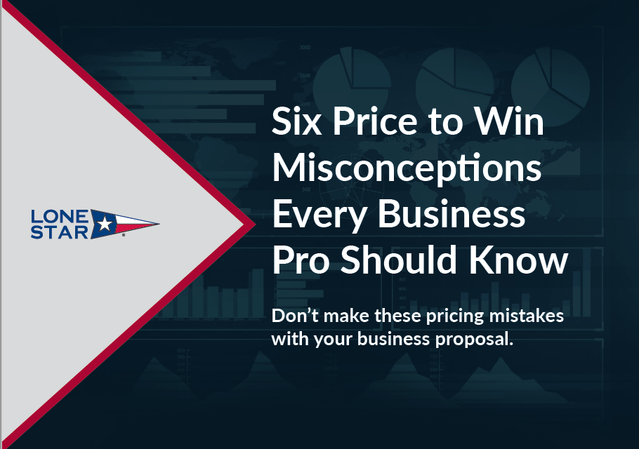 https://www.lone-star.com/wp-content/uploads/2020/06/Price-to-Win-Misconceptions-eBook-910x640.png