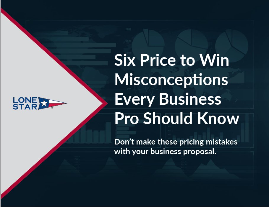 https://www.lone-star.com/wp-content/uploads/2020/06/Price-to-Win-Misconceptions-eBook.png