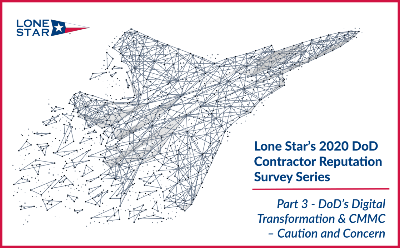 https://www.lone-star.com/wp-content/uploads/2020/07/Digital-Transformation-LSA-DoD-Contractor-Series-Blog-3-1280x794.png