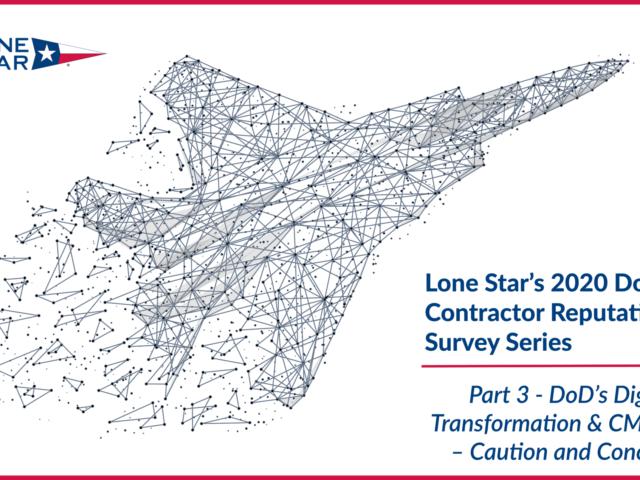 https://www.lone-star.com/wp-content/uploads/2020/07/Digital-Transformation-LSA-DoD-Contractor-Series-Blog-3-640x480.png