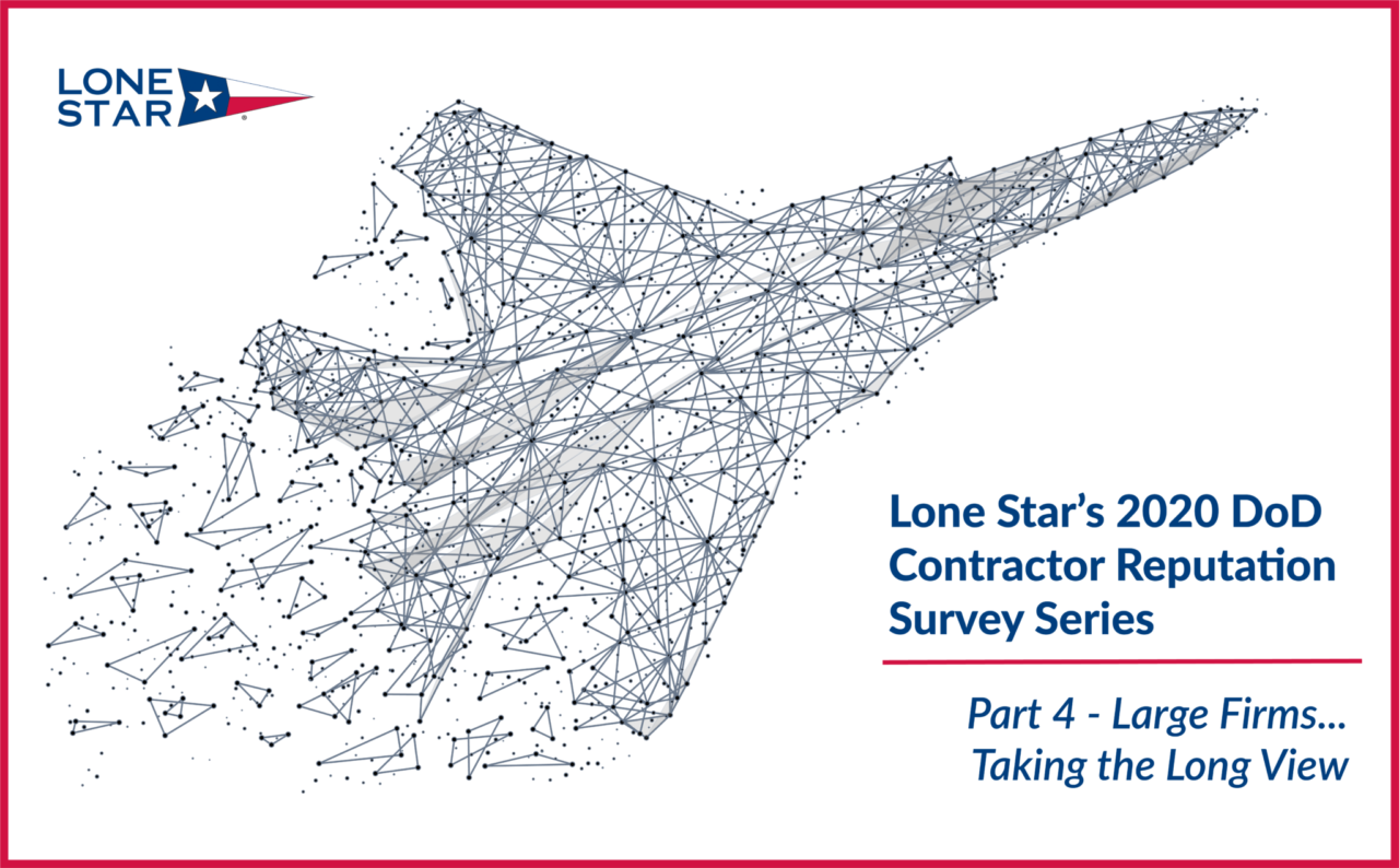 https://www.lone-star.com/wp-content/uploads/2020/07/LSA-DoD-Contractor-Series-Blog-Part-4-long-View-1280x794.png