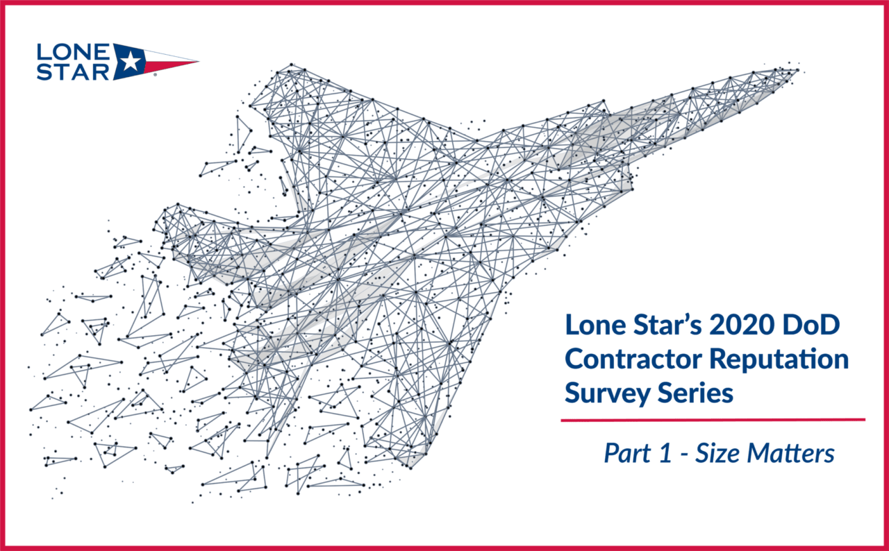 https://www.lone-star.com/wp-content/uploads/2020/07/LSA-DoD-Contractor-Series-Blog-Rendering-1280x794.png