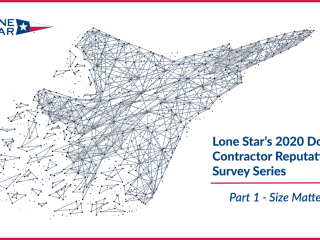 https://www.lone-star.com/wp-content/uploads/2020/07/LSA-DoD-Contractor-Series-Blog-Rendering-640x480.png