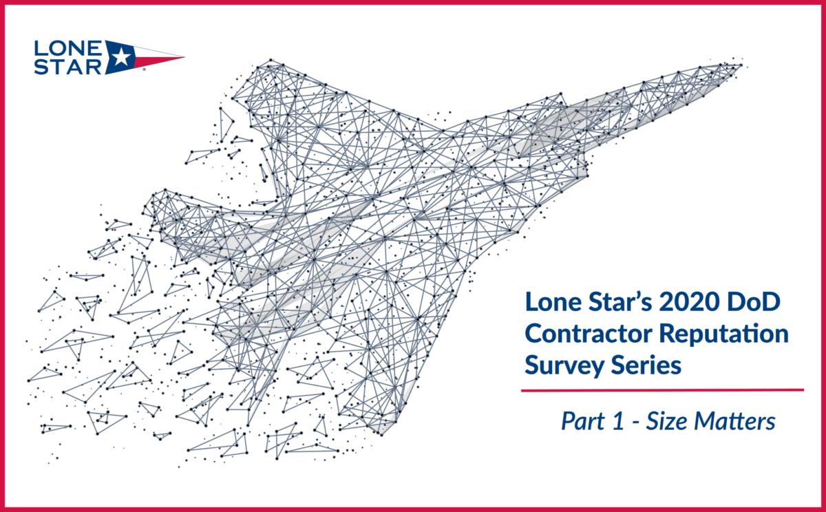 LSA DoD Contractor Series Blog Rendering