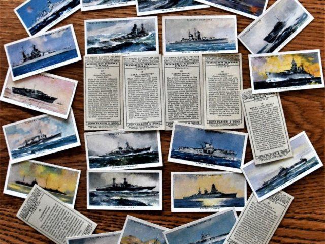 https://www.lone-star.com/wp-content/uploads/2020/08/Modern-Naval-Craft-Cards-640x480.jpg
