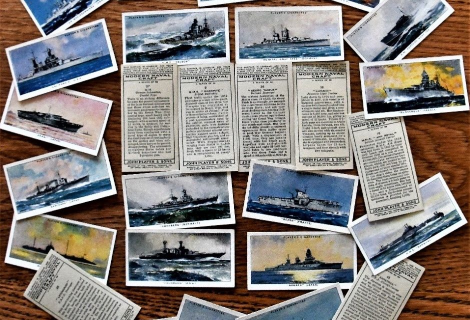 https://www.lone-star.com/wp-content/uploads/2020/08/Modern-Naval-Craft-Cards-939x640.jpg