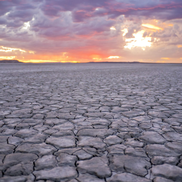 What if I Don't Have Historical Data? – Advanced Analytics When Your Data Lake is Dry