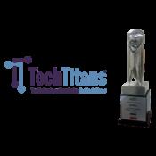 https://www.lone-star.com/wp-content/uploads/2020/10/2020-Tech-Titans-1-e1627319620681.png