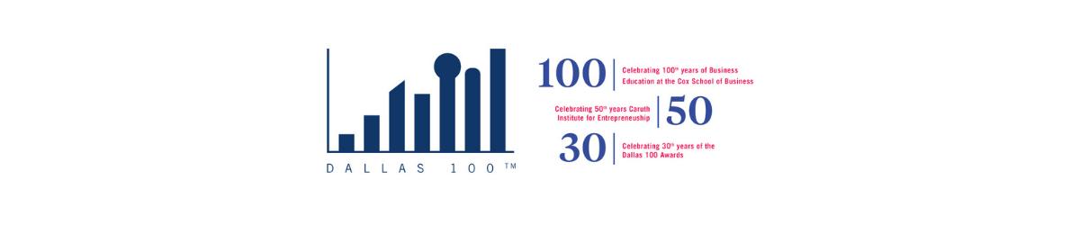 Dallas 100 Fastest Growing