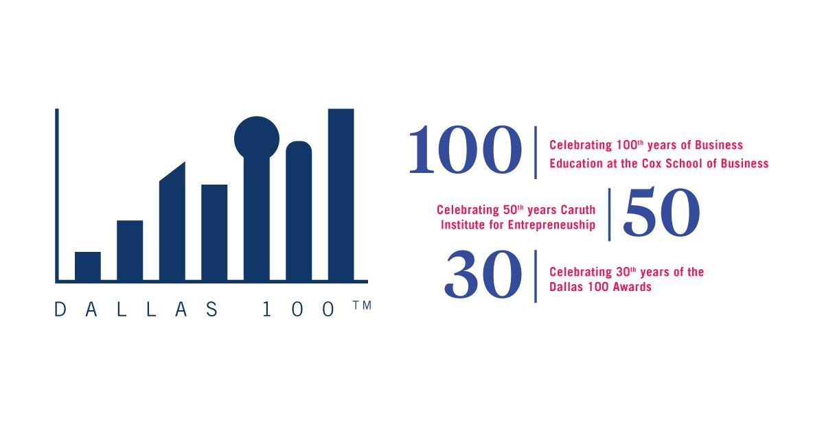 https://www.lone-star.com/wp-content/uploads/2020/11/dallas-100-logo.jpg