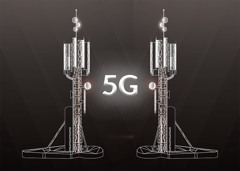 https://www.lone-star.com/wp-content/uploads/2021/01/Towers5G.png