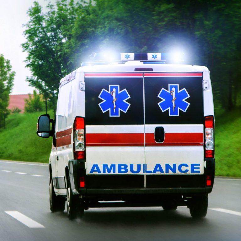 VCBM Ambulance_01