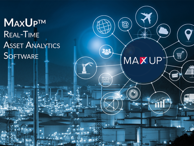 https://www.lone-star.com/wp-content/uploads/2021/02/INDUSTRY-4.0-MaxUp-Cover-Web-640x480.png