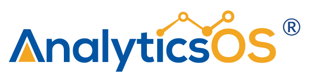 https://www.lone-star.com/wp-content/uploads/2021/03/AnalyticsOS-UPDATED-logo-3-24-2021.png