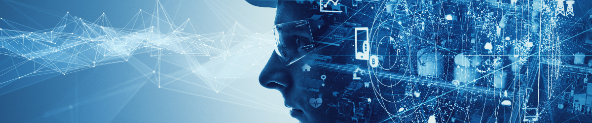 Oil and Gas Artificial Intelligence