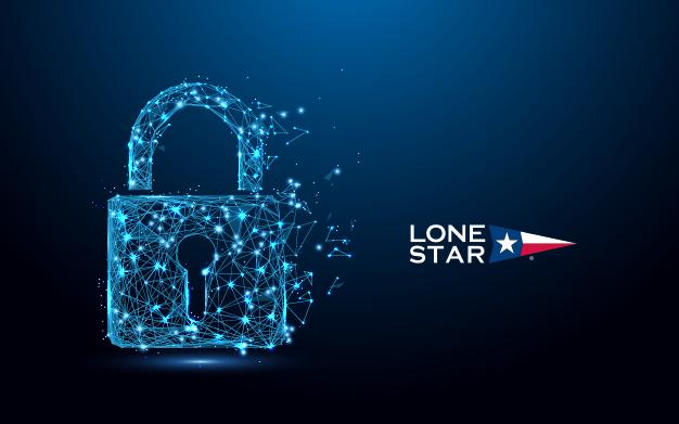 https://www.lone-star.com/wp-content/uploads/2021/06/Trust-Center-Data-Lock1.png