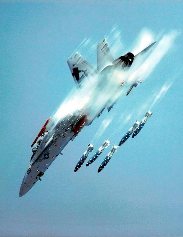 truvalidate munitions integration test