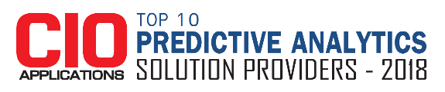 Top 10 Predictive Analytics Solution Provider