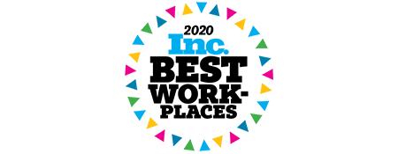 Inc. Best Work-Places