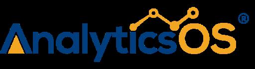 AnalyticsOS logo
