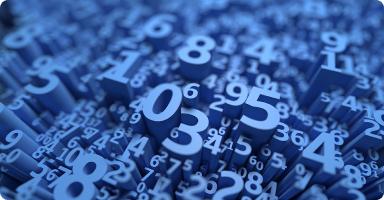 Reduce Data Challenges