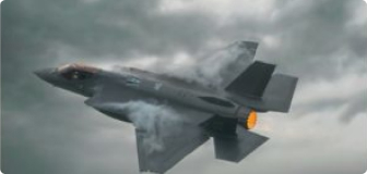 Joint Strike Missile Case Study