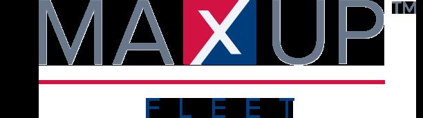 MaxUp Fleet Management