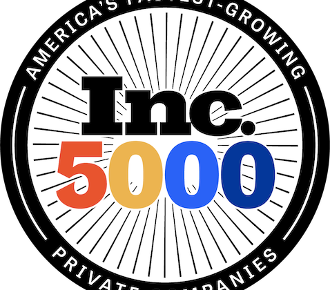 Lone Star named one of America's fastest-growing private companies