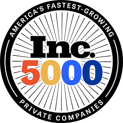 Lone Star names one of America's fastest-growing private companies