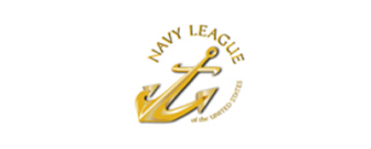 Navy League