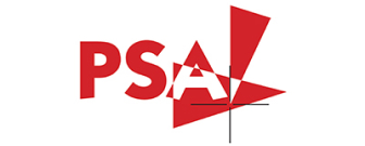 Precision Strike Association